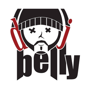 dj-belly